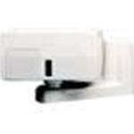 Ademco / Honeywell Security - 000081501