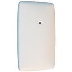 Ademco / Honeywell Security - 000103001
