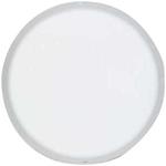 Ademco / Honeywell Security - 000125101