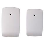 Ademco / Honeywell Security - 000127301