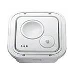 Ademco / Honeywell Security - 000536301