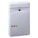 Ademco / Honeywell Security - 001073101