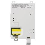 Ademco / Honeywell Security - 3GLS