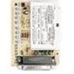 Ademco / Honeywell Security - 4100SM