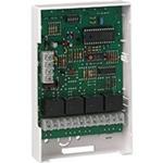 Ademco / Honeywell Security - 4204