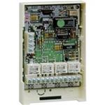 Ademco / Honeywell Security - 4204CF