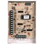 Ademco / Honeywell Security - 4208SN