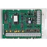 Ademco / Honeywell Security - 4208SNF