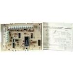 Ademco / Honeywell Security - 4208U