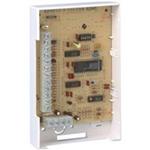 Ademco / Honeywell Security - 4219