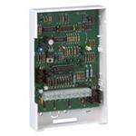 Ademco / Honeywell Security - 4297