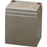 Ademco / Honeywell Security - 467