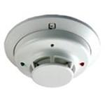 Ademco / Honeywell Security - 5193SDT