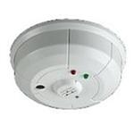 Ademco / Honeywell Security - 5800CO