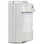 Ademco / Honeywell Security - 5800PIROD