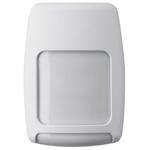 Ademco / Honeywell Security - 5800PIRRES