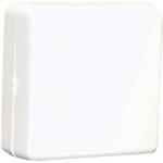Ademco / Honeywell Security - 5800SS1