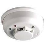 Ademco / Honeywell Security - 5806W3