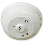 Ademco / Honeywell Security - 5806W3D