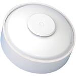 Ademco / Honeywell Security - 5809