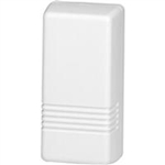 Ademco / Honeywell Security - 5816WMWH