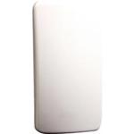 Ademco / Honeywell Security - 5821