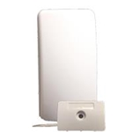 Ademco / Honeywell Security - 5821PBKTS