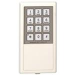 Ademco / Honeywell Security - 5827