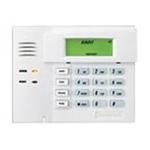 Ademco / Honeywell Security - 5828