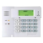 Ademco / Honeywell Security - 5828DM
