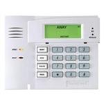 Ademco / Honeywell Security - 5828V