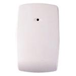 5853-Ademco / Honeywell Security
