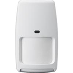 Ademco / Honeywell Security - 5898