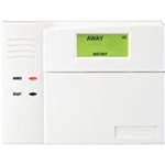Ademco / Honeywell Security - 6148