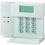 Ademco / Honeywell Security - 6148SP