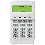 Ademco / Honeywell Security - 6149EX