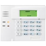 Ademco / Honeywell Security - 6150