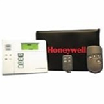 Ademco / Honeywell Security - 6150RFHD