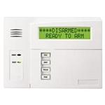 Ademco / Honeywell Security - 6160