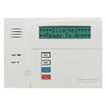 Ademco / Honeywell Security - 6160PX