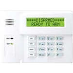 Ademco / Honeywell Security - 6160RF
