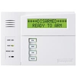 Ademco / Honeywell Security - 6160V