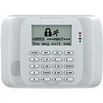 Ademco / Honeywell Security - 6162RF