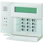 Ademco / Honeywell Security - 6164ICON