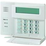 Ademco / Honeywell Security - 6164SP