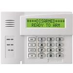 Ademco / Honeywell Security - 6164US