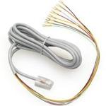 Ademco / Honeywell Security - 620