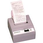 Ademco / Honeywell Security - 6220S