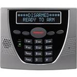 Ademco / Honeywell Security - 6460S