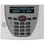 Ademco / Honeywell Security - 6460W
